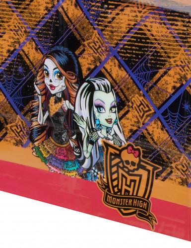 Tovaglia originale Monster High™ per Halloween-1