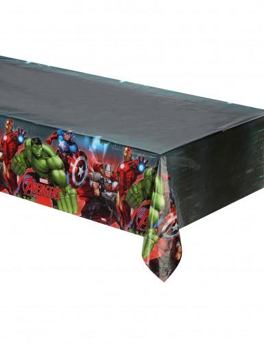Tovaglia plastificata Avengers™