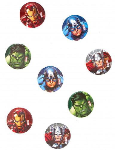 Coriandoli originali Avengers