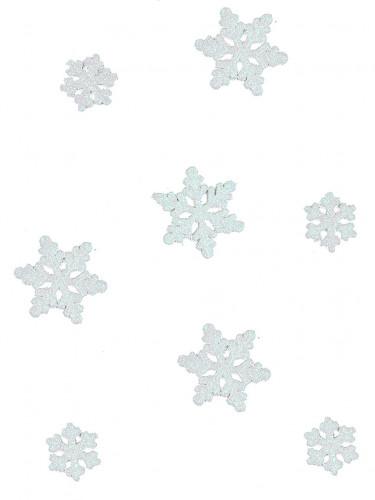 20 coriandoli di ghiaccio Frozen™