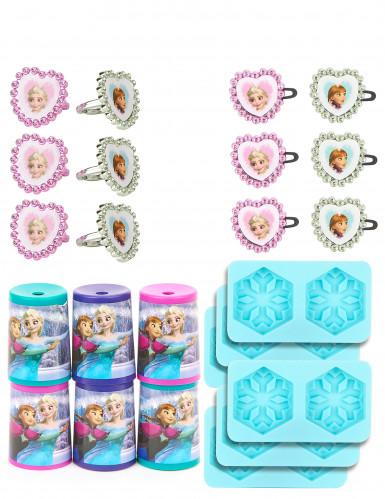 Kit di 24 regalini  Frozen™