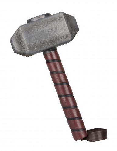 Martello Thor™ per adulti
