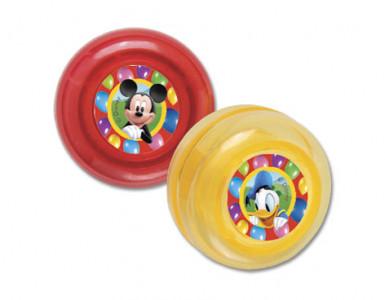 6 yo-yo Topolino™