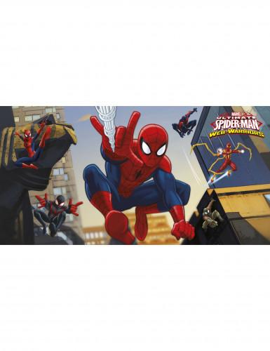 Decorazione murale di Spiderman™