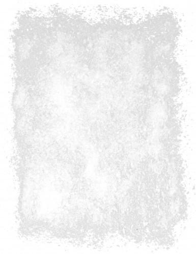 Coriandoli neve scintillante-1