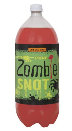 4 etichette per bottiglia mostruosamente simpatiche-2