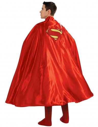 Mantello da Superman™ per adulti