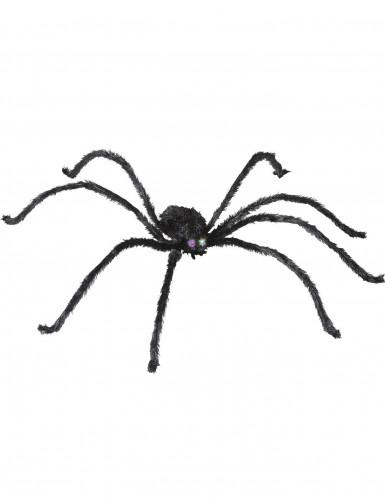 Decorazione di Halloween a forma ragno