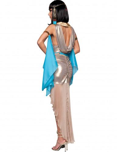 Costume da Regina d'Egitto-1