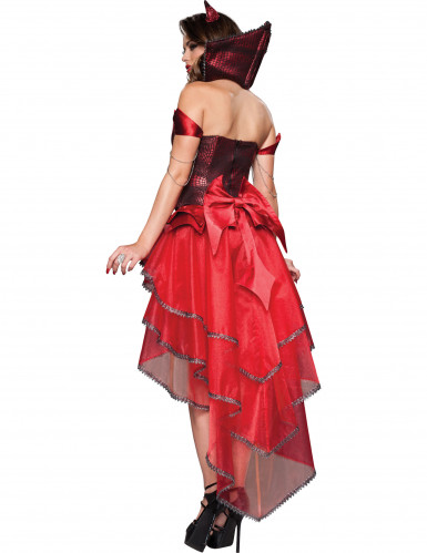 Costume Diavolessa lussuoso-1
