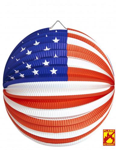Lanterna sfera USA