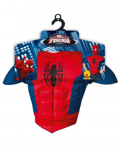 Kit travestimento da bambino Spiderman Ultimate™-1