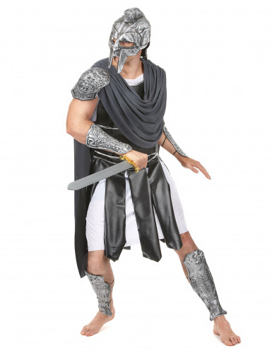 Costume per uomo da centurione-1