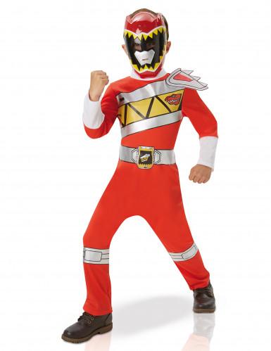 Costume per bambini Power Dino Charge™