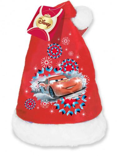 Cappello da Babbo Natale da bambino di Cars™