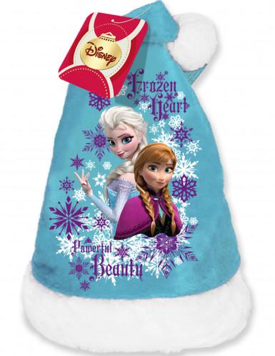 Cappello natalizio Frozen™