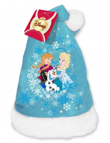 Cappello invernale azzurro Disney Frozen™