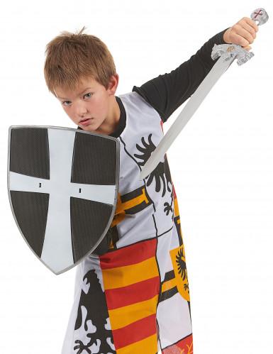 Kit per Cavaliere delle crociate