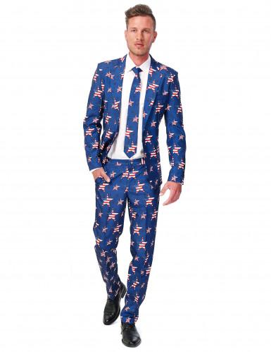 Costume USA Suitmeister™ da uomo
