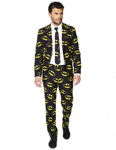 Costume Batman™ Opposuits? uomo-1