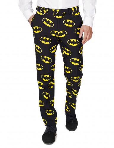 Costume Batman™ Opposuits? uomo-2