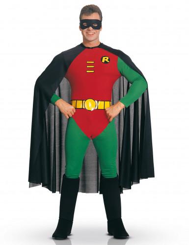 Costume da Robin™ per adulto