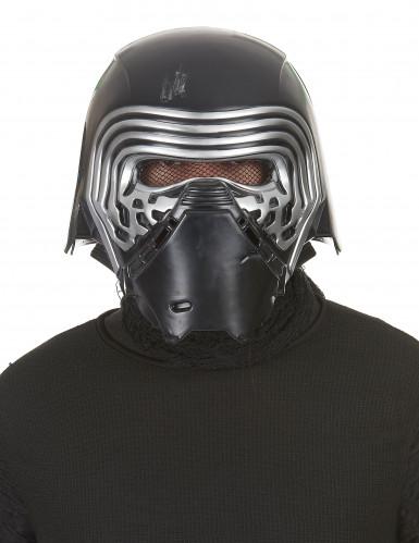 Maschera da adulto Kylo Ren