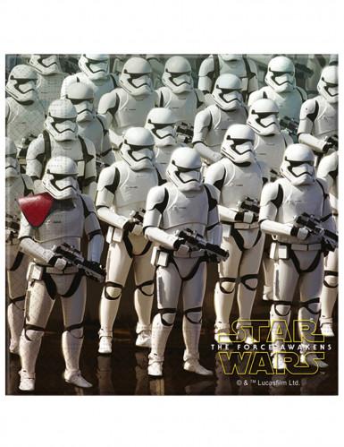 Kit classico Star Wars™-2