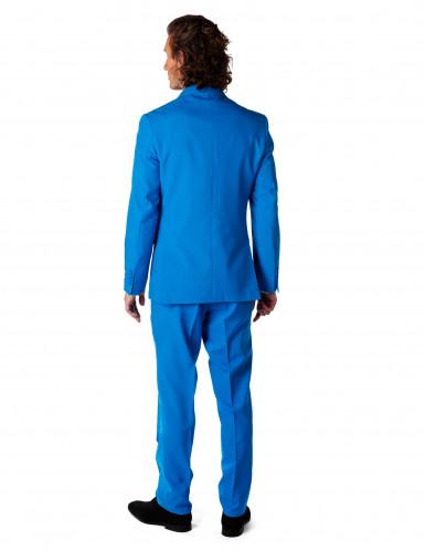 Costume da Mr Blu Opposuits™ per uomo-1