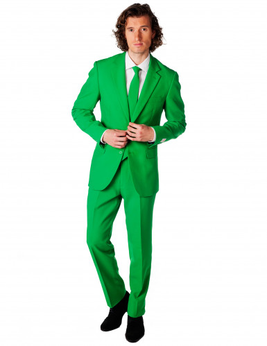 Costume Mr.verde™ Opposuits™ da uomo
