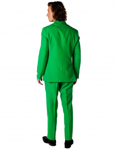 Costume Mr.verde™ Opposuits™ da uomo-1