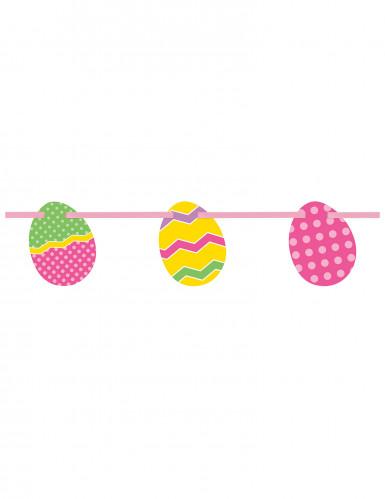 Festone per Pasqua