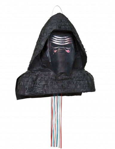Pentolaccia a forma di Kylo ren di Star Wars™