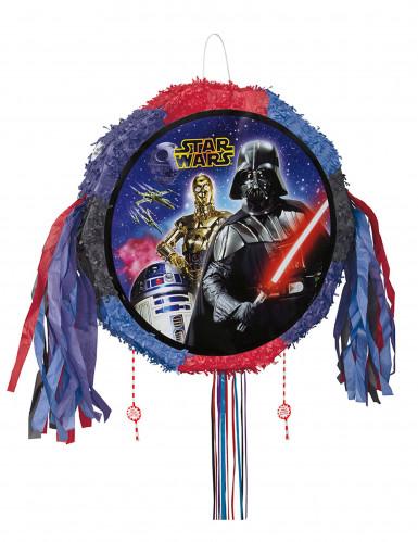 Pentolaccia pop-up in stile Star Wars™