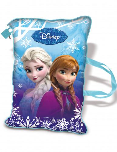 Cuscino segreto di Elsa Frozen™