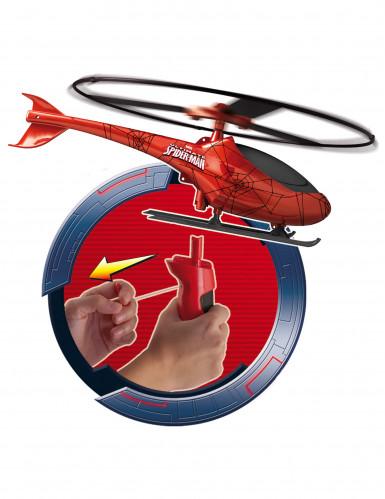Elicottero di Spiderman™-1