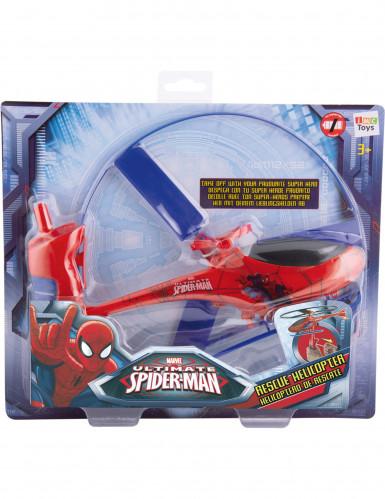Elicottero di Spiderman™-2