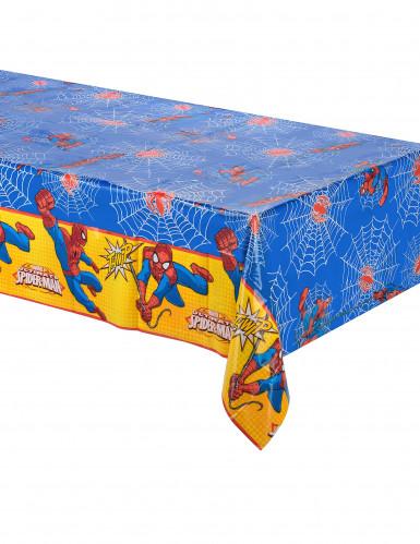 Tovaglia plastificata da 120 x 180 cm Ultimate Spiderman™