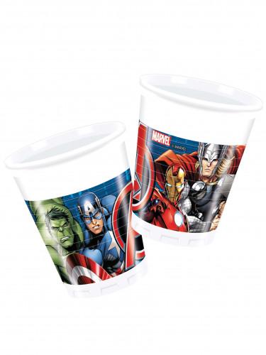 Kit classico Avengers™-4