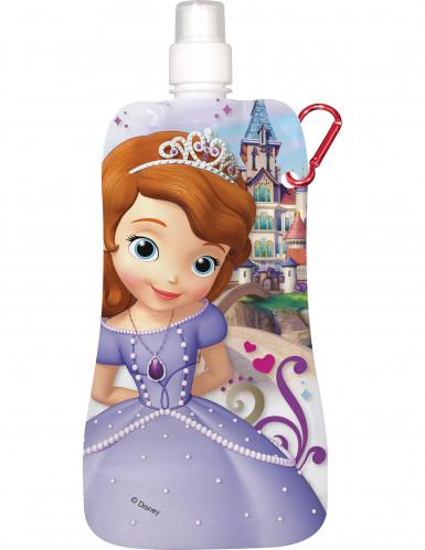 Borraccia flessibile Sofia la principessa™