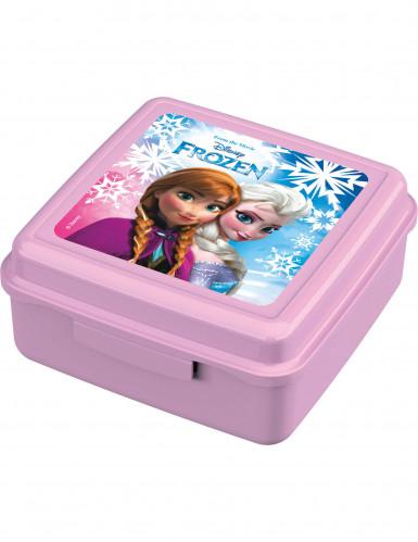 Scatola porta merenda di Frozen™