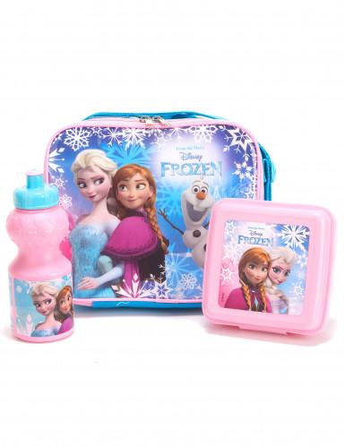 Kit per merenda di Frozen™