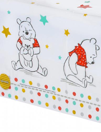 Tovaglia Baby Shower Disney baby™ in plastica-1