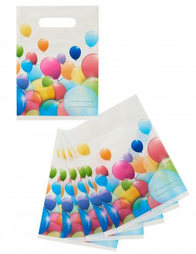 6 buste regalo palloncini-1