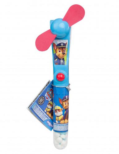 Ventilatore con caramelle Paw Patrol™