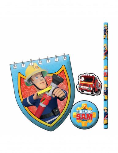 Set di cancelleria Sam il pompiere™