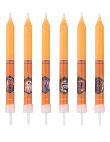 Kit classico Star Wars™-5