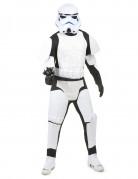 Costume Stormtrooper™ Star Wars™