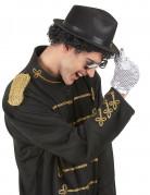 Kit travestimento Michael Jackson™ per adulto