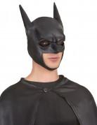 Maschera di Batman™ per adulto